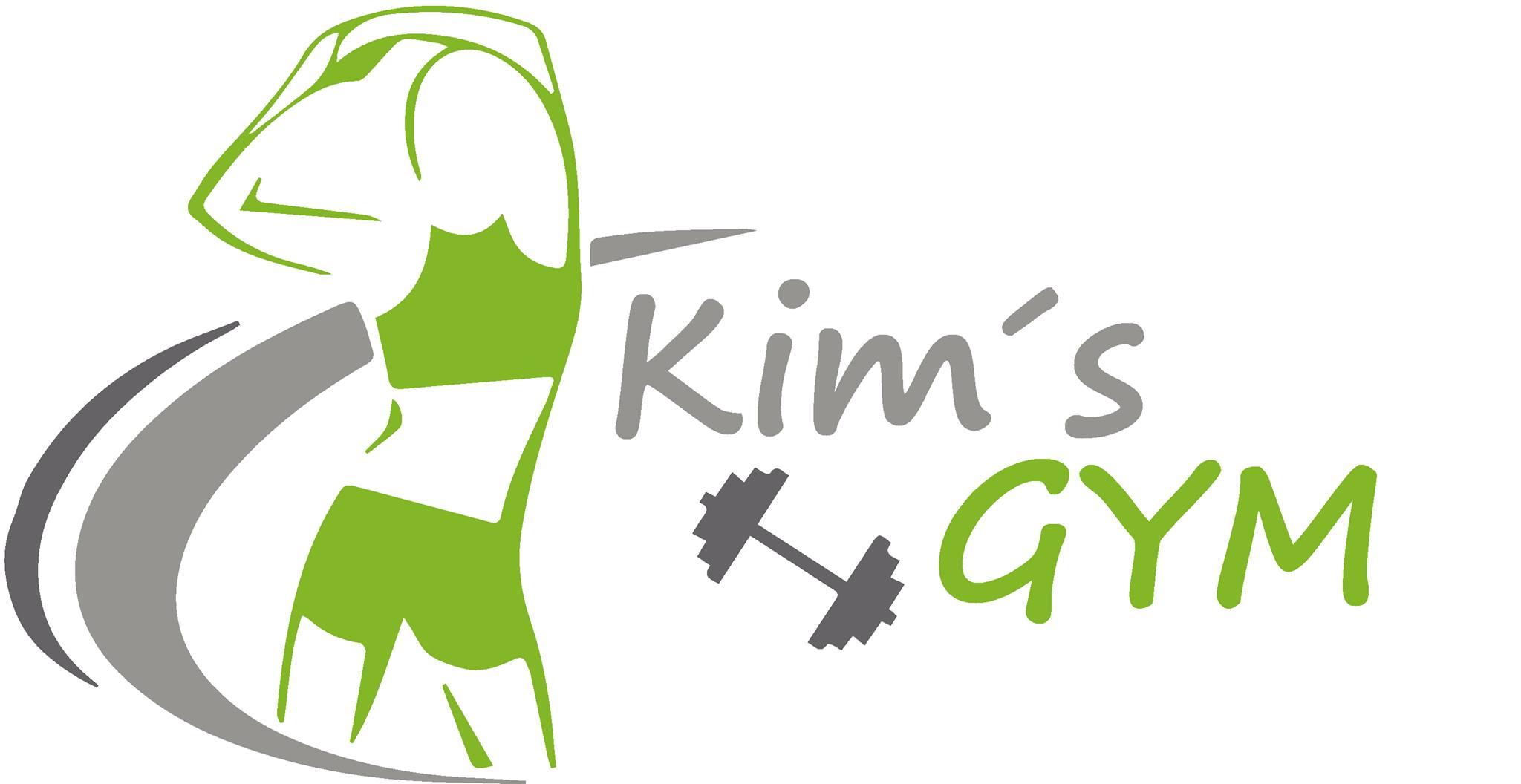Kim's Gym 24/7